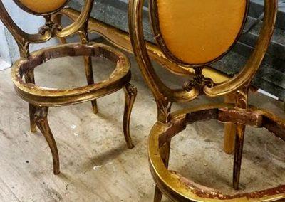 cadeiras01-min