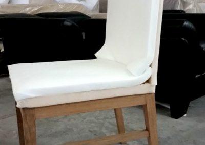 cadeiras02-min