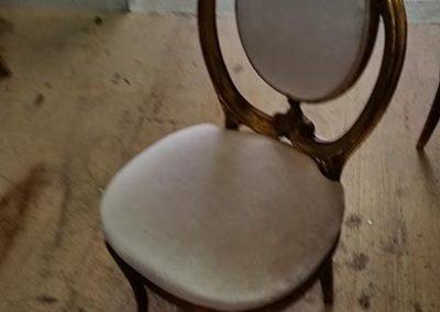 cadeiras03