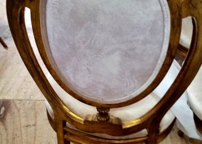 cadeiras03-min