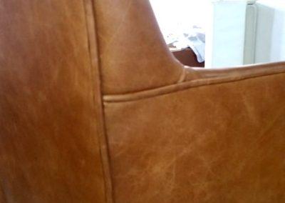 cadeiras04-min