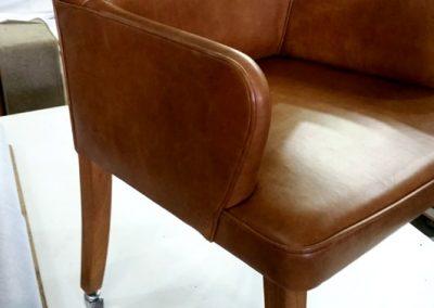 cadeiras06-min