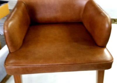 cadeiras07-min