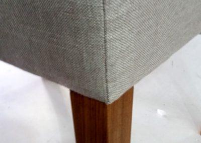cadeiras08-min