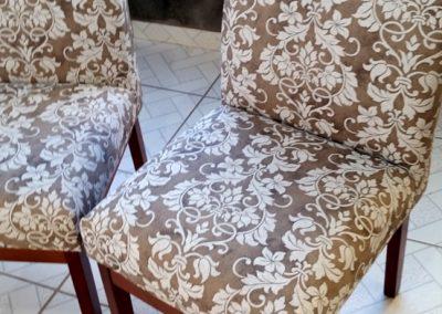 cadeiras09-min