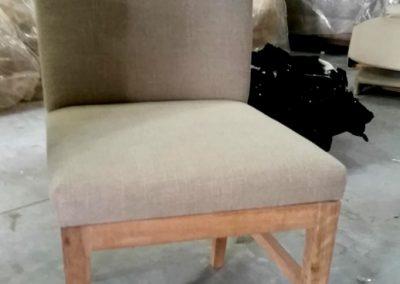 cadeiras11-min