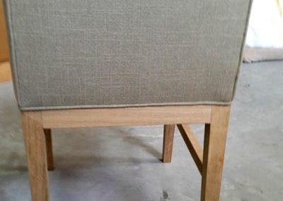 cadeiras13-min