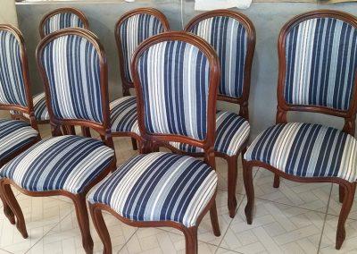 cadeiras15