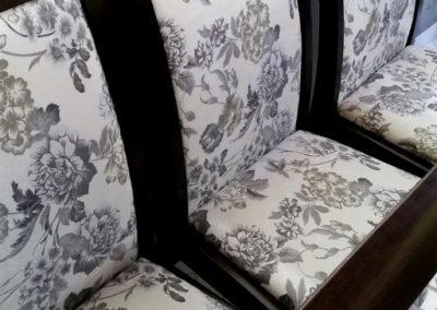 cadeiras15-min