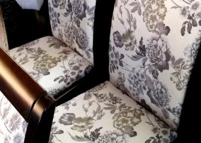 cadeiras16-min