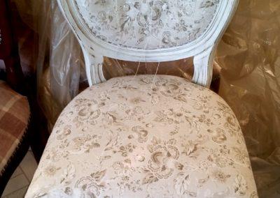 cadeiras18-min