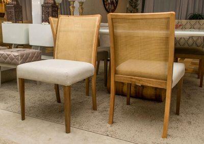 cadeiras20