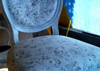 cadeiras21-min