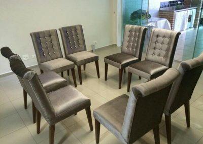 cadeiras22