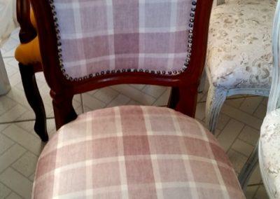 cadeiras22-min