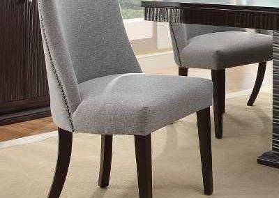 cadeiras23
