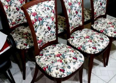 cadeiras26-min