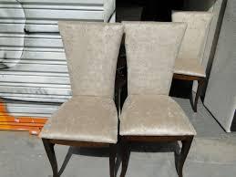 cadeiras26