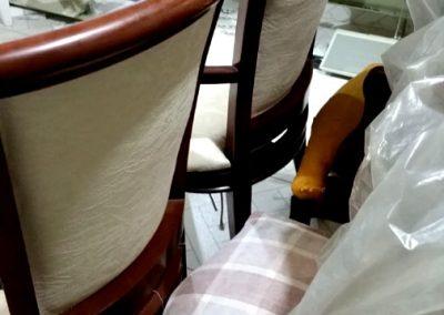 cadeiras28-min