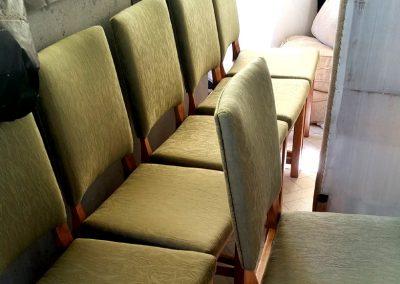 cadeiras30-min