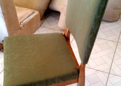 cadeiras31-min