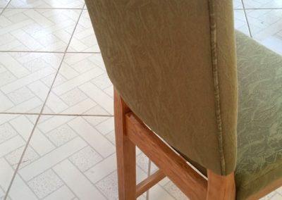 cadeiras32-min