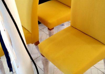 cadeiras34-min