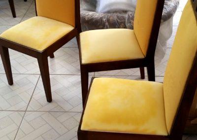 cadeiras36-min