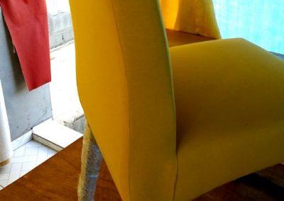 cadeiras37-min