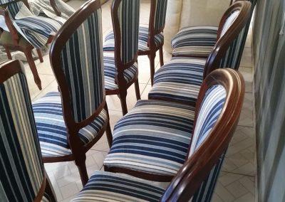 cadeiras60