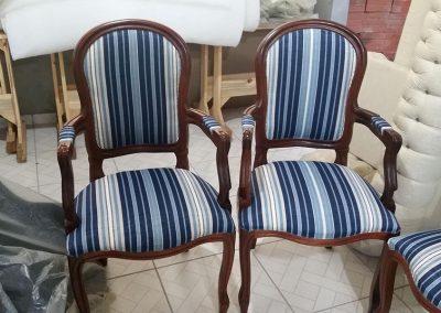 cadeiras61