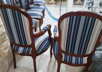 cadeiras62