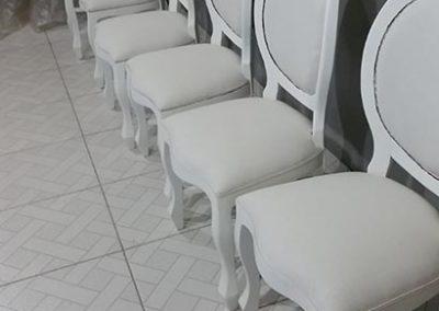 cadeiras68