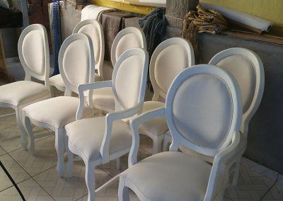 cadeiras69