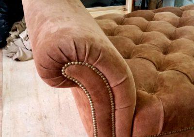 chaise04