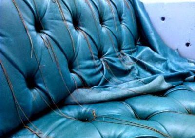 reforma-sofa02-min