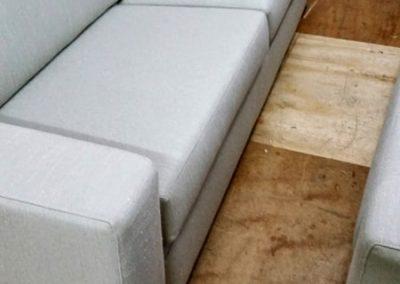 reforma-sofa05-min