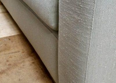 reforma-sofa06-min