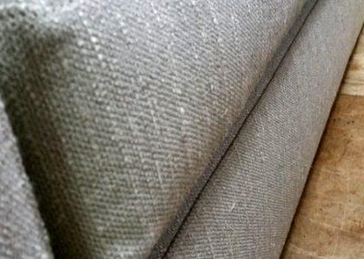reforma-sofa08-min