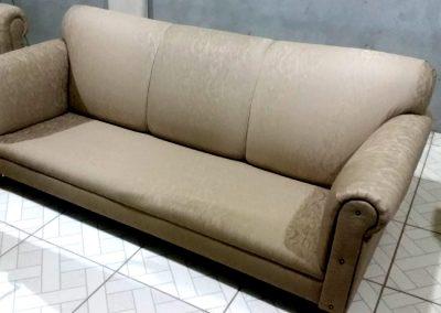 reforma-sofa101-min