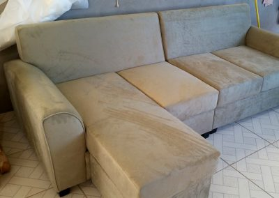 reforma-sofa104-min