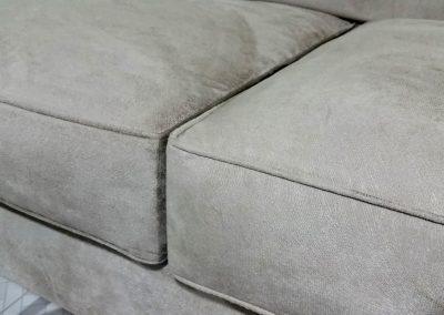 reforma-sofa105-min