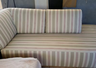 reforma-sofa106-min
