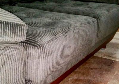 reforma-sofa11-min