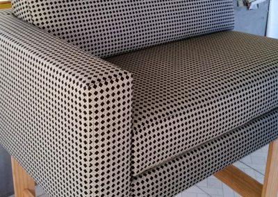 reforma-sofa16-min