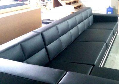 reforma-sofa17-min