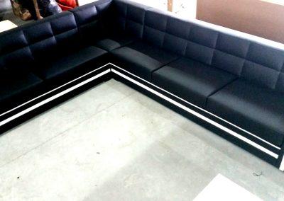 reforma-sofa18-min