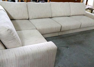 reforma-sofa19-min
