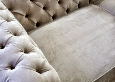 reforma-sofa20-min