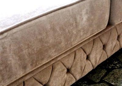reforma-sofa21-min